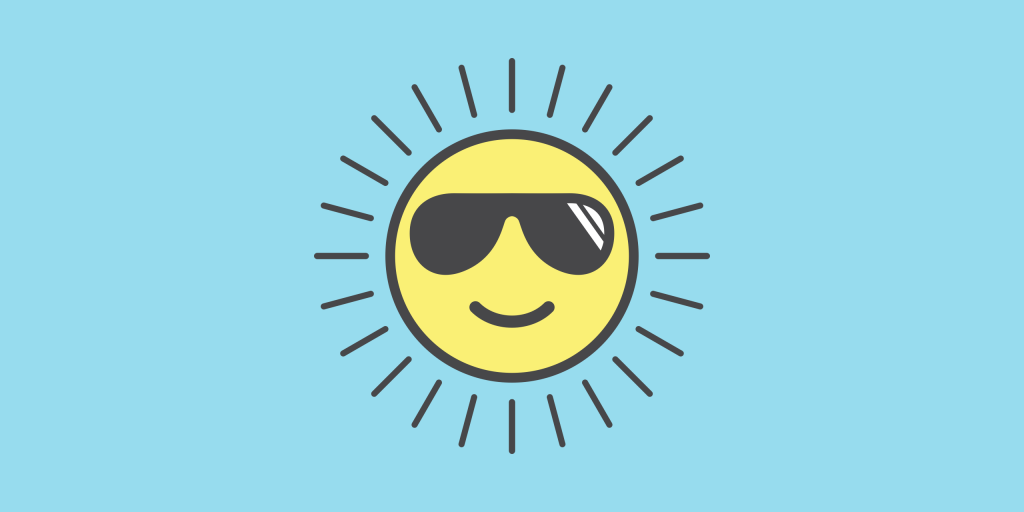 7 Ways to Protect Against UV Rays